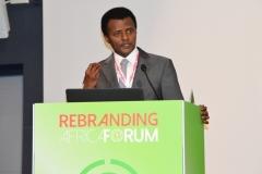 RAF2015-Tahir Hamid Nguilin, Vice-Gouverneur de la Banque des Etats d'Afrique Centrale (2)