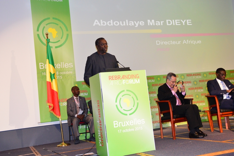 RAF2015-Abdoulaye Mar Dieye-PNUD (2)