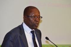 RAF2015-Abdoulaye Bio Tchané (2)