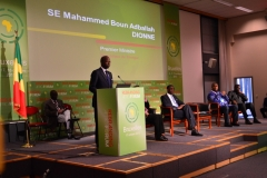 RAF2015-Mahammed Dionne-PM Sénégal (3)