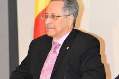 RAF2015-Patrick Ignatius Gomes-Secrétaire Général ACP (4)