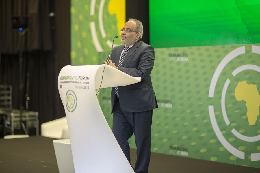 Carlos LOPES- CEA