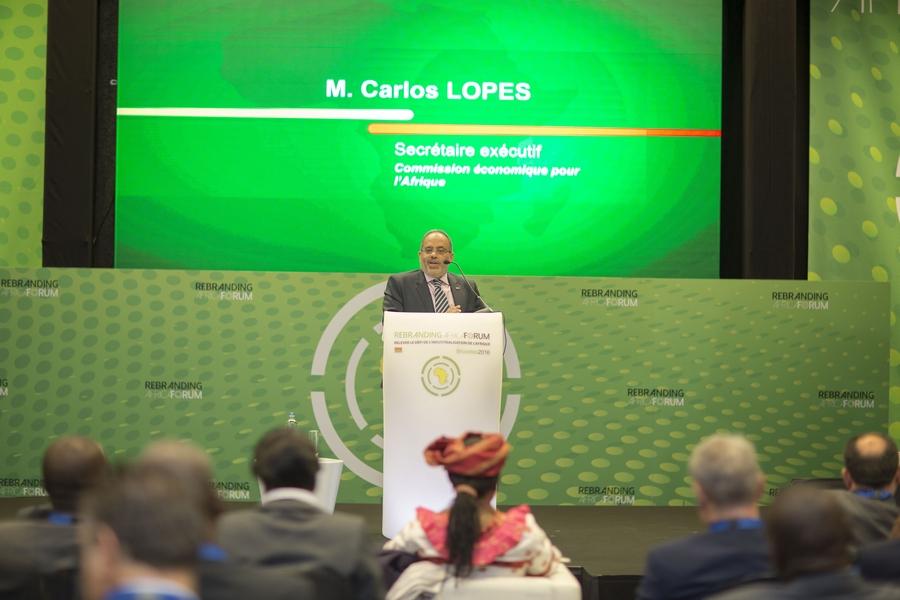 Carlos Lopes-CEA