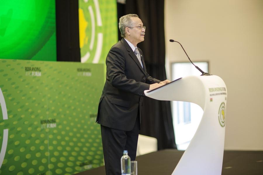 Patrick I. Lopes- SG ACP