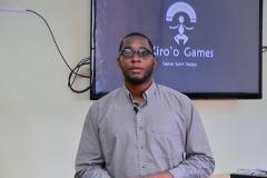 RAF2015-Olivier Madika, Kiro'o Games (2)