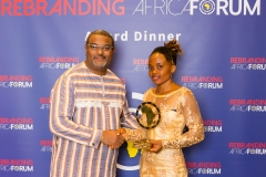 Award-Dinner-0285