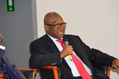 RAF2015-Abdoulaye Janneh, Directeur de Mo Ibrahim Foundation (3)