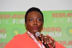 RAF2015-Denise Epoté, Directrice Afrique de TV5 Monde (3)