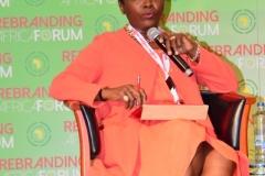 RAF2015-Denise Epoté, Directrice Afrique de TV5 Monde (7)