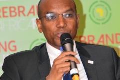 RAF2015-Mountaga Sy, Directeur Général de l'Agence de Promotion des Investissements et des Grands Travaux au Sénégal (APIX) (5)