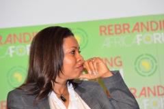 Rebecca Enonchong