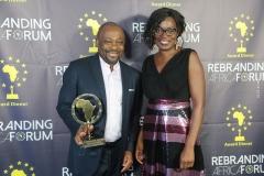 GALA Awards  RAF 2018-126