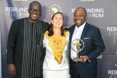 GALA Awards  RAF 2018-32