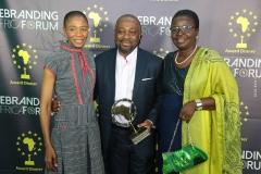 GALA Awards  RAF 2018-43