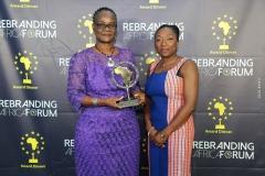 GALA Awards  RAF 2018-54