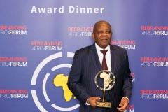 Award-Dinner-0164