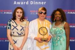 Award-Dinner-0258