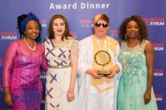 Award-Dinner-0260