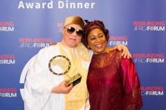 Award-Dinner-0262