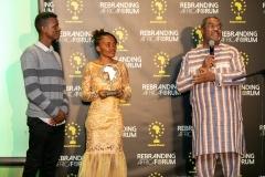 Award-Dinner-0277