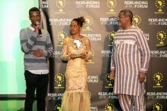 Award-Dinner-0278