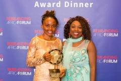 Award-Dinner-0286