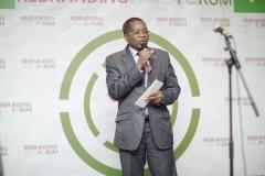 Ambassadeur du Burkina Faso en Autriche_ Dieudonné Keré