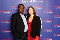 Award-Dinner-0016