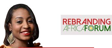 Beatrice Lobe Njianga