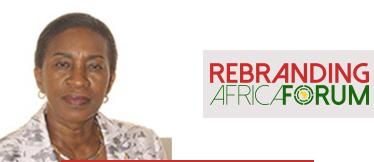 Chantal Lembo Bashizi