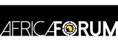 Rebranding Africa Forum Logo