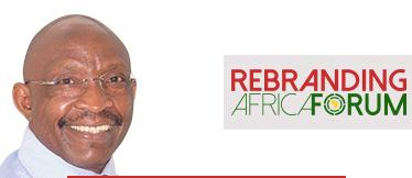 Bernard Njonga