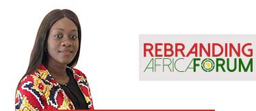 Aida Diop Ndiaye