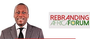 Thierno Seydou Diop