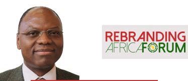 Jean-Pierre Katshidikaya Tshibangu